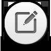 Creation Logo, graphisme, print